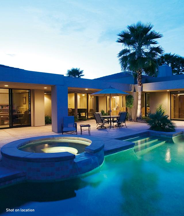 Lodha Casa Paradiso - Luxury Residential Homes in Hyderabad - Lodha