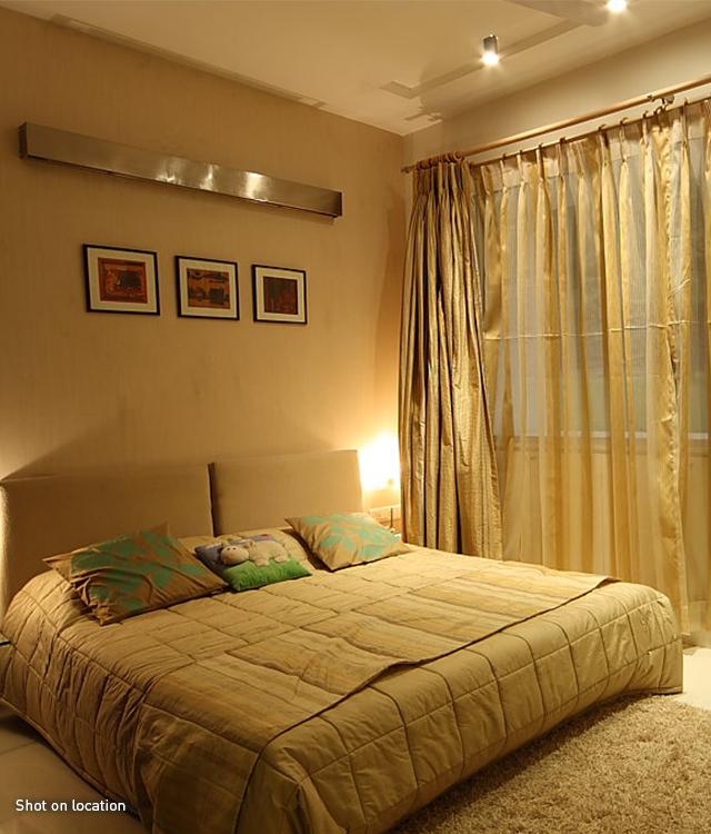 Lodha Group Aqua Dahisar East - Premium Residential Spaces in
