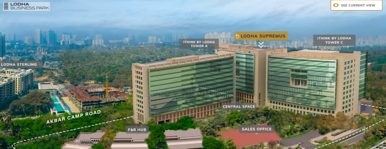 /assets/commercial/ithink-by-lodha-thane/Video_360.png