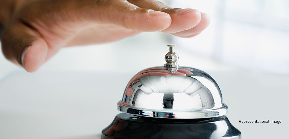 Round-the-clock concierge services
