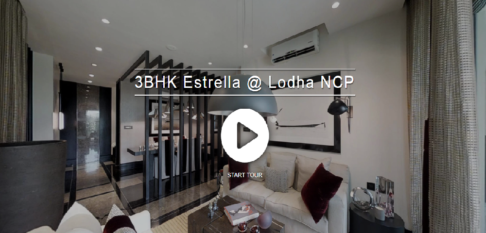 /assets/residential/lodha-estrella/galleryestrella1000.png