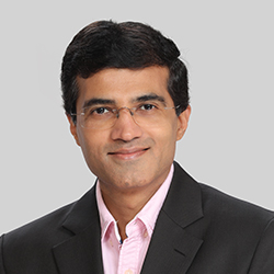 About the Management Team - Lodha Group